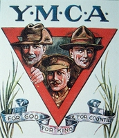 YMCA\YMCA_showcase_T.jpg